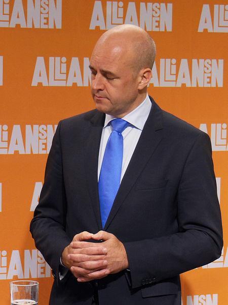 File:Fredrik Reinfeldt, 2013-09-09 11.jpg