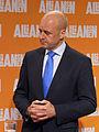 Fredrik Reinfeldt, 2013-09-09 11.jpg