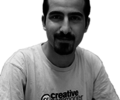 Free Bassel CentralNotice banner photo 1.png