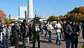 Freiheit statt Angst 2008 - Stoppt den Überwachungswahn! - 11.10.2008 - Berlin (2992844461).jpg