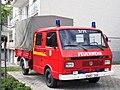 Freiwillige Feuerwehr Verbandsgemeinde Nassau pic14.JPG