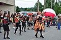 Fremont Solstice 2012 - 130 (7390841704).jpg