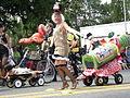 Fremont Solstice Parade 2009 - 094.jpg