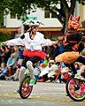 Fremont Solstice Parade 2010 - 244 (4719618569).jpg