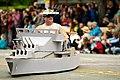 Fremont Solstice Parade 2010 - 258 (4720274332).jpg