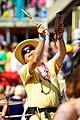 Fremont Solstice Parade 2013 35 (9237702386).jpg