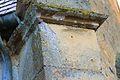 Fresney-le-Puceux église Saint-Martin cadran solaire 2.JPG