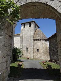Frespech - Église Notre-Dame -2.JPG
