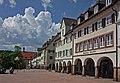 Freudenstadt-ObererMarkt-3.jpg