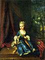 Friederike Luise von Preußen.jpg