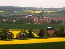 Friedewald motzfeld.jpg