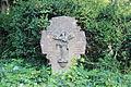 Friedhof Dottendorf (6).JPG
