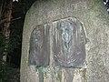 Friedhof Stadt Köln Kaserne Wahn8.jpg