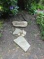 Friedhof heerstraße 2018-05-12 4.jpg