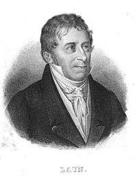 Friedrich August Schulze 2.jpg