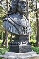 Friedrich III. (HRR) - bust.jpg