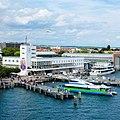 Friedrichshafen-0975-Bearbeitet.jpg