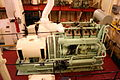 Frigate France I - Main engine 1.jpg