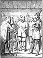 Frithiofs saga 1831 Johan Holmbergsson 02.jpg