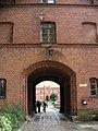Frombork, Poland - panoramio (10).jpg