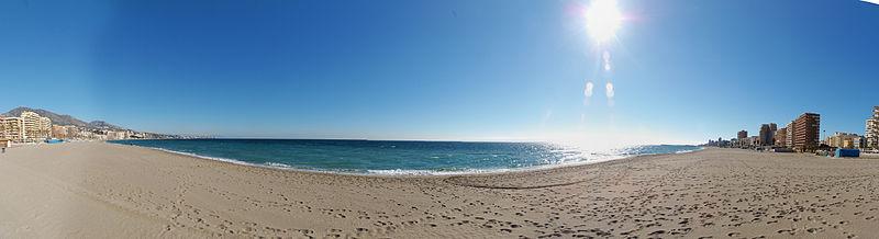 Laguna Beach Florida Weather