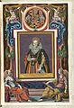 Fuggerorum et Fuggerarum imagines - 127r.jpg