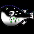 Fugu icon.png