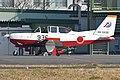 Fuji T-7 '66-5936 936' (46938588284).jpg