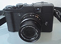 Fujifilm FinePix X10.jpg