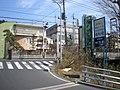 Fujino - panoramio - kcomiida (2).jpg