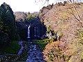 Fujinomiya Shiraito-Wasserfall 04.jpg