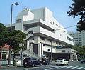 Fujisaki BT.jpg