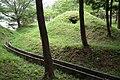 Fukutani-park 福谷公園・福谷池(兵庫県西脇市黒田庄町福谷)DSCF1908.JPG
