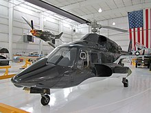 Image Result For Airwolf Full