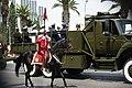 Funérailles de Beji Caid Essebsi by Karim2k DSC2803 (48404150511).jpg