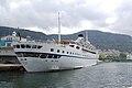 Funchal IMO 5124162 Bergen 2009 2.JPG