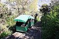 Funicular Stgo.jpg