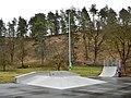 Funpark im Löchle in Darmsheim - panoramio.jpg