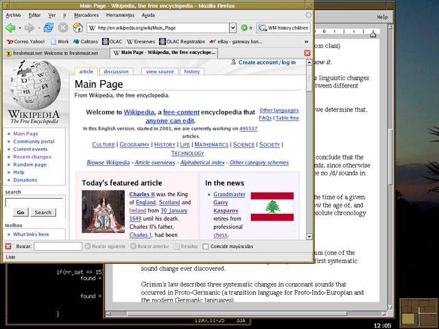 http://upload.wikimedia.org/wikipedia/commons/thumb/e/ed/Fvwm1-wikipedia-20050312.png/640px-Fvwm1-wikipedia-20050312.png