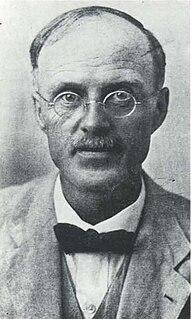 Philip Furley Fyson
