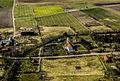 Gärdslösa kyrka från luften.jpg