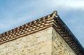 Génoise-Saint-Clar-Gers.jpg
