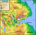 Géographie de Djibouti.png