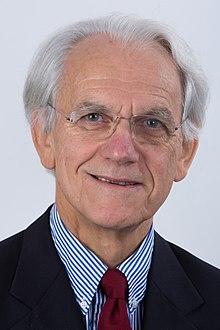 جيرار مورو ويكيبيديا