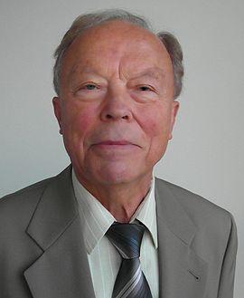 Alfred Göpfert