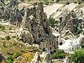 Göreme Tarihi Milli Parkı - panoramio.jpg