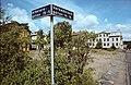 Göteborg - KMB - 16001000210124.jpg