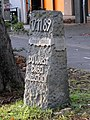 Göttingen Conny-Wessmann-Denkmal (01).jpg