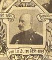 Günther von Le Suire 1.jpg