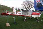 G-ASAT - Rallye - 210217.jpg